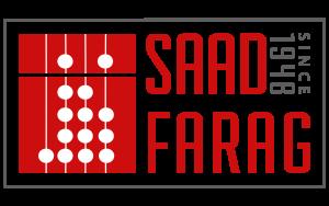 Saad Farag